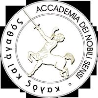 Logo Accademia Nobili Sensi