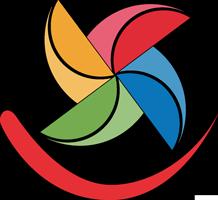 Logo Fondazione Fias International